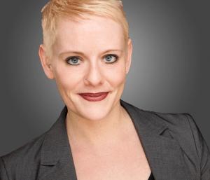 Corinna Lobuscher