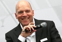 markus-weise Redner