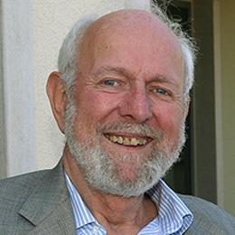 Ernst-Ulrich-von-Weizsäcker Redner
