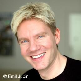 Keynote Speaker Björn Lomborg
