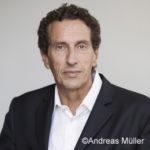 Keynote Speaker Julian Nida-Rümelin