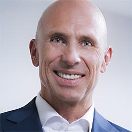 Jörg-Löhr Redner