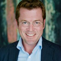 Karl-Theodor-zu-Guttenberg Redner