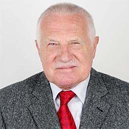 Václav-Klaus