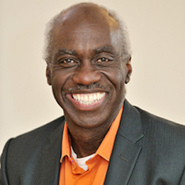 Eddie-Obeng Redner