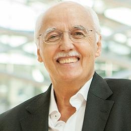 Horst-Opaschowski Redner