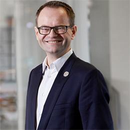 Jon-Christoph-Berndt Redner