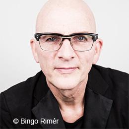 Kjell-Nordström Redner