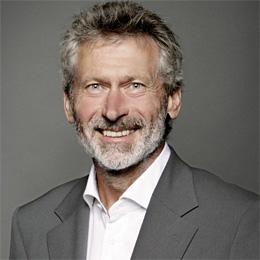 Paul-Breitner Redner
