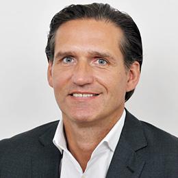Volker-Heun Redner