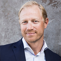 Jonas-Kjellberg Speaker
