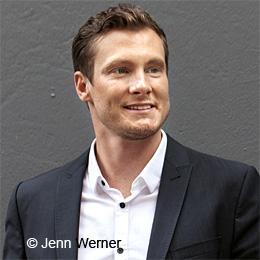 Marcell-Jansen Redner