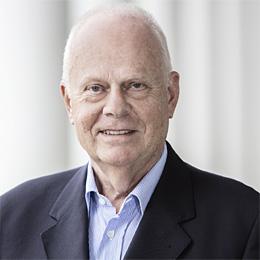Meinhard-Miegel Redner