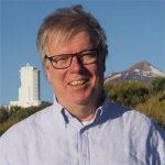 Dirk-Soltau Redner