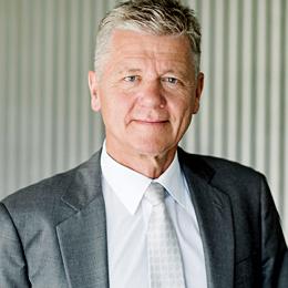 Reinhard-Sprenger Redner