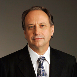 Keynote Speaker Rodney Brooks
