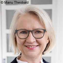 Monika Schnitzer