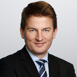 Jörg Rocholl